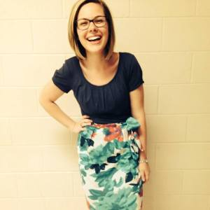 Health Feature: Meghan Siwecki | Life Healthfully Lived