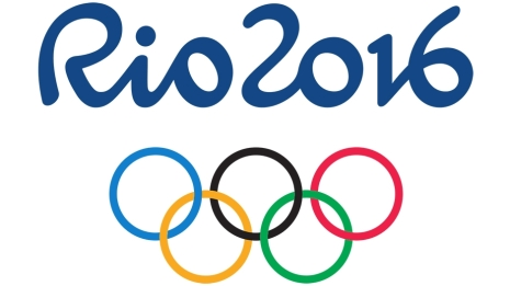 Do's & Don'ts of Watching The Olympics | Life Healthfully Lived