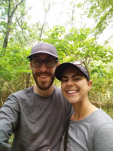 From Indiana to Missouri | Life Healthfully Lived