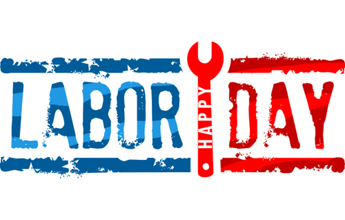 Labor Day Festivities | Life Healthfully Lived