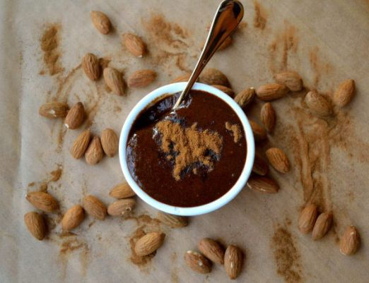 On-The-Road Food | Life Healthfully Lived