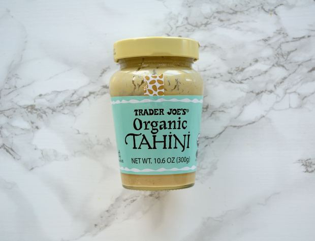 My Trader Joe's Favorites | Life Healthfully Lived
