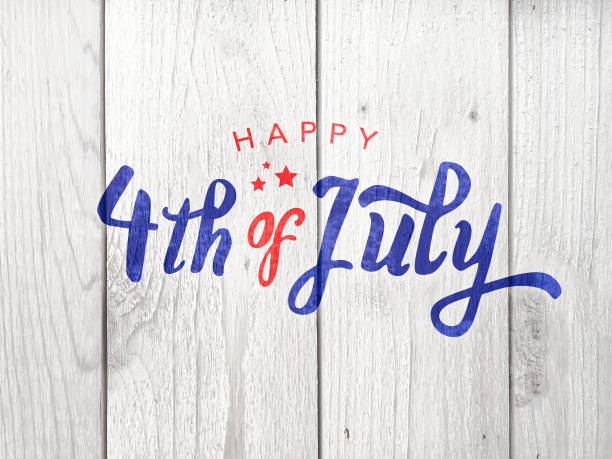 Happy 4th of July! | Life Healthfully Lived