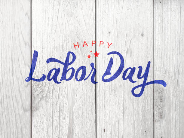 Labor Day Snacks | Life Healthfully Lived